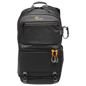 Lowepro Slingshot SL 250 AW III Camera Bag, , large