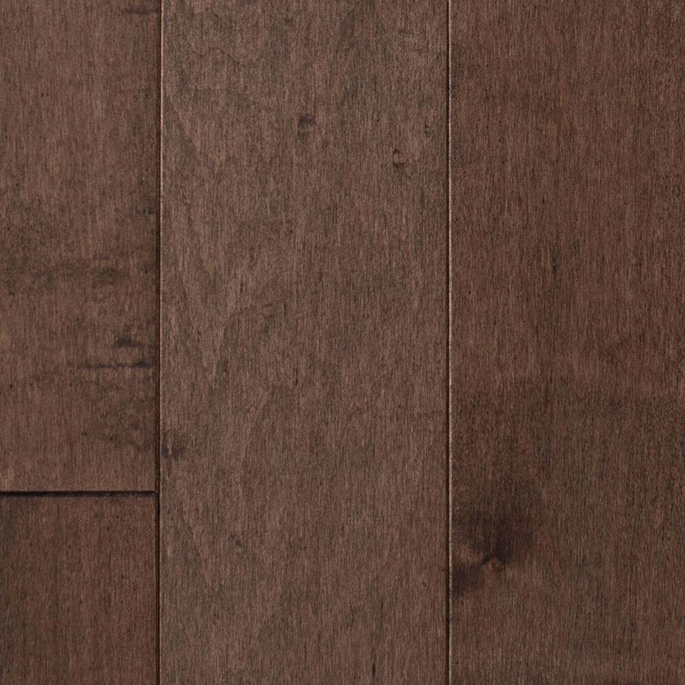 Mullican Flooring Muirfield Cappuccino Maple Hardwood, , large