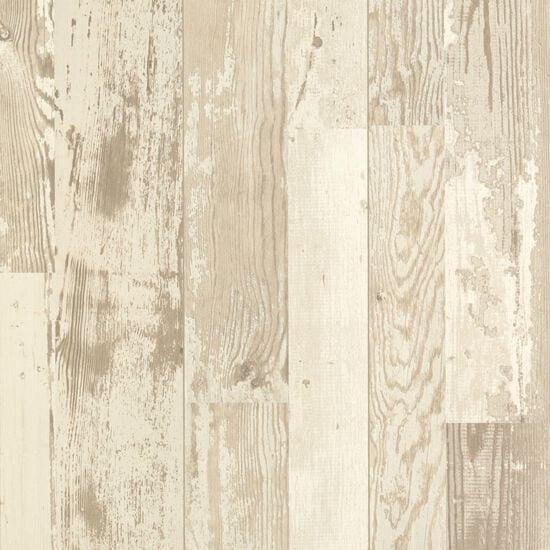 Mohawk Chalet Vista White Weathered Pine Oak Laminate