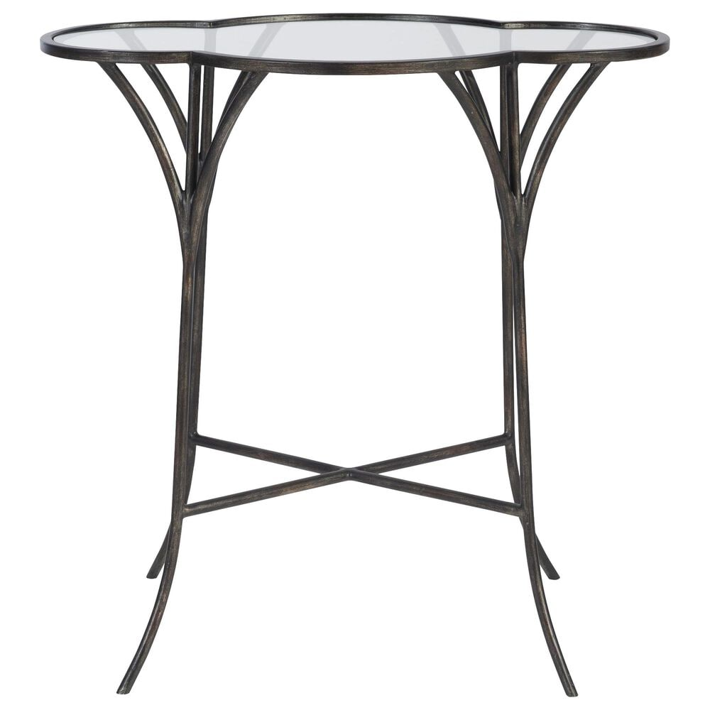 Uttermost Adhira Accent Table, , large