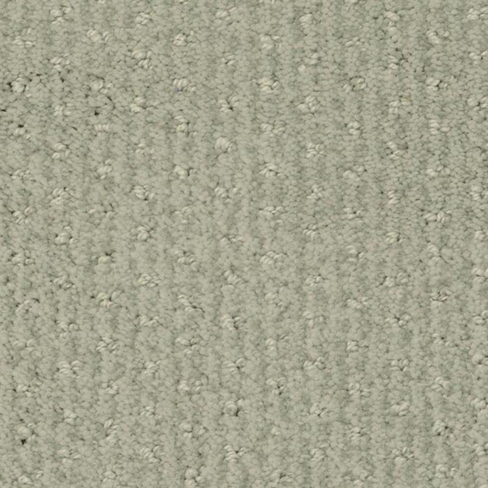 Masland Pinehurst Carpet in Fringe, , large