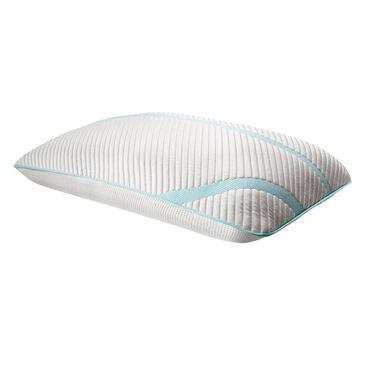 Tempur-Pedic TEMPUR-ADAPT Queen Pro Low Cooling Pillow, , large