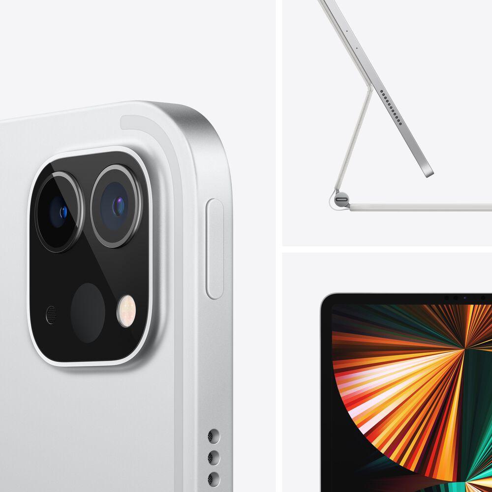 "Apple 12.9"" iPad Pro Wi-Fi   128GB - Silver (Latest Model), , large"