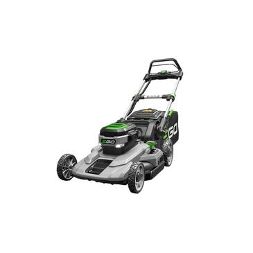 "EGO Power+ 21"" Lawn Mower, , large"
