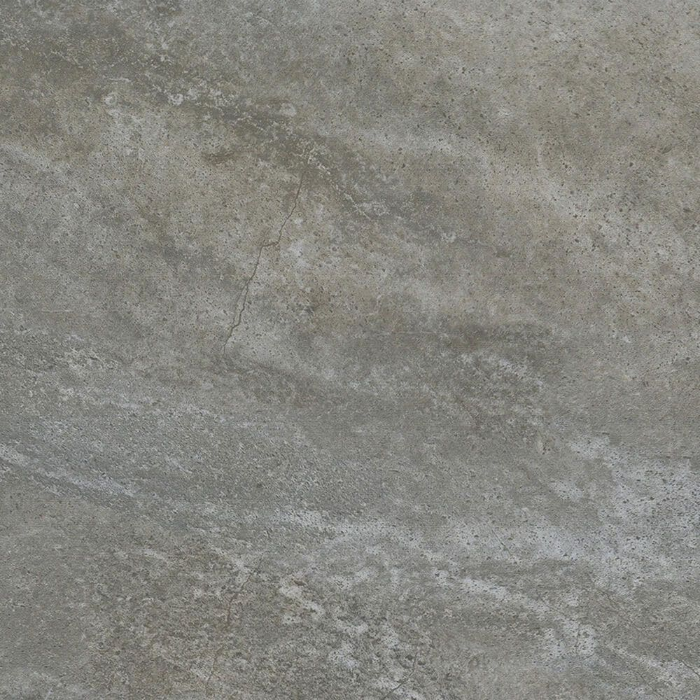 """Emser Trovata II Ledger 21"""" x 21"""" Porcelain Tile, , large"""