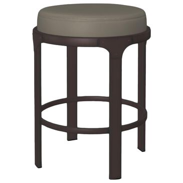 Amisco Whitaker Barstool in Stratus, , large