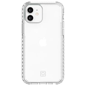 Incipio Grip Case for iPhone 12/12 Pro in Clear, , large