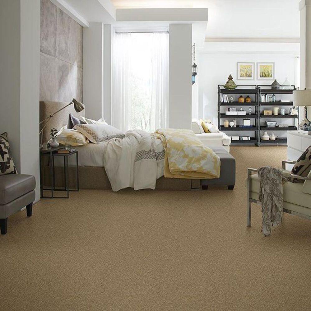 Anderson Tuftex Bear Carpet in Passive Tan, , large