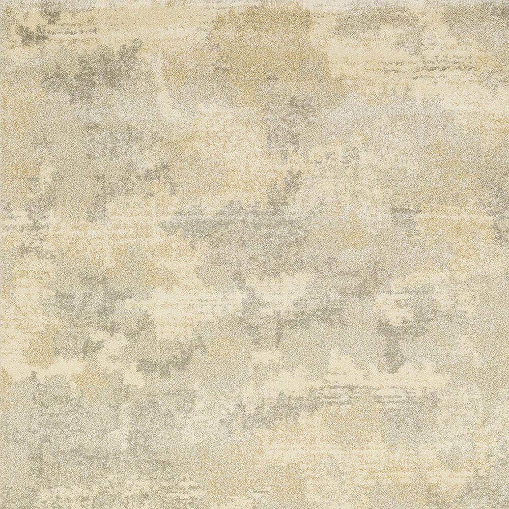 "Oriental Weavers Astor Elias 3'10"" x 5'5"" Beige Area Rug, , large"