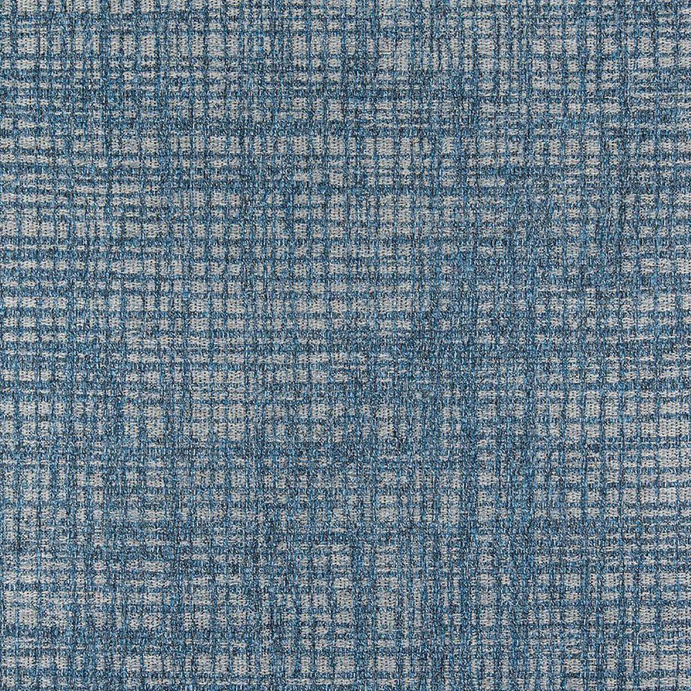 "Momeni Como 9'10"" x 13'2"" Blue Indoor/Outdoor Area Rug, , large"