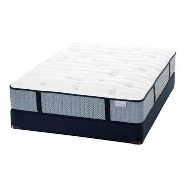 Aireloom Aurora Firm King Mattress Only, , large