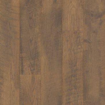 Mohawk Sawmill Ridge Gingerglow Oak Laminate, , large
