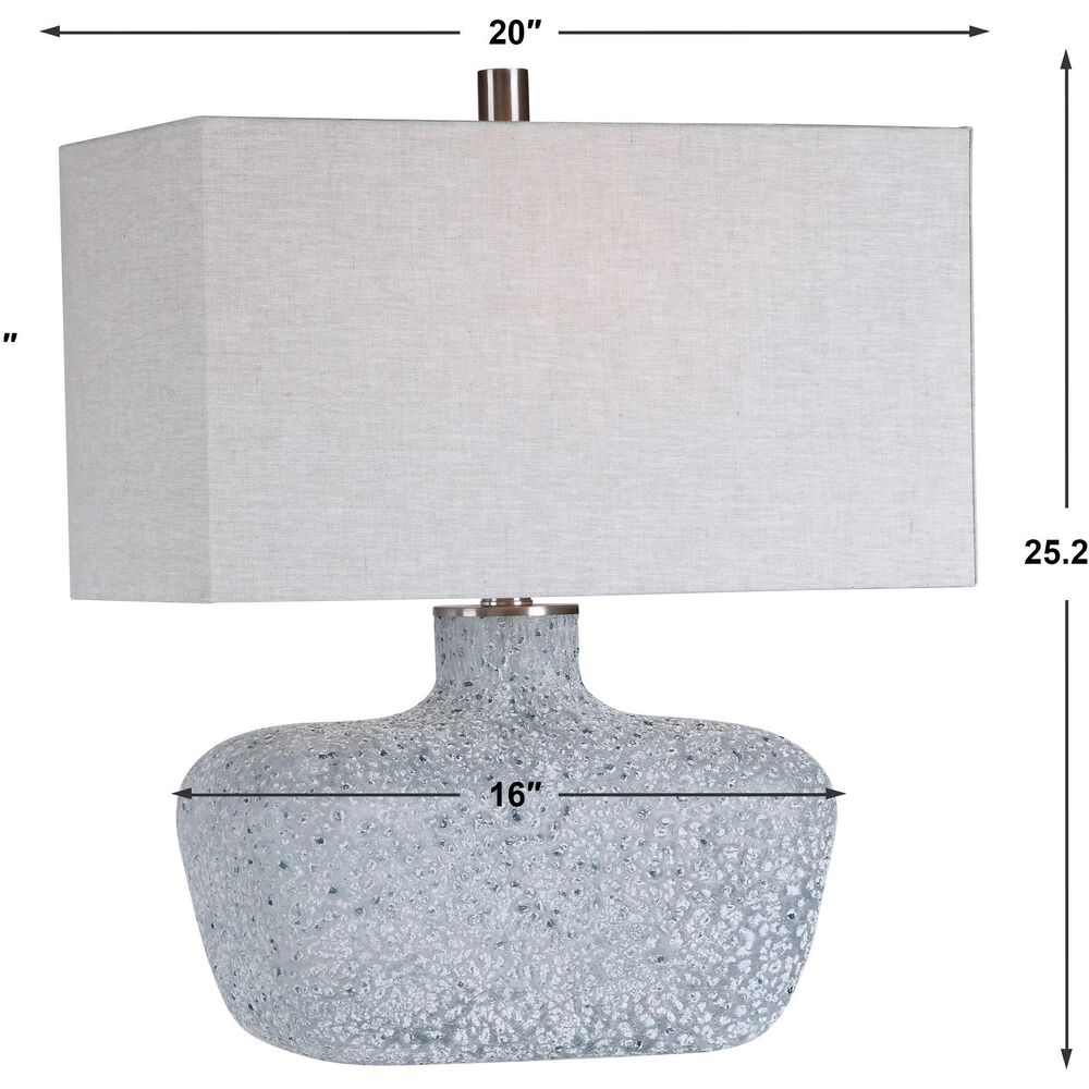 Uttermost Matisse Table Lamp, , large