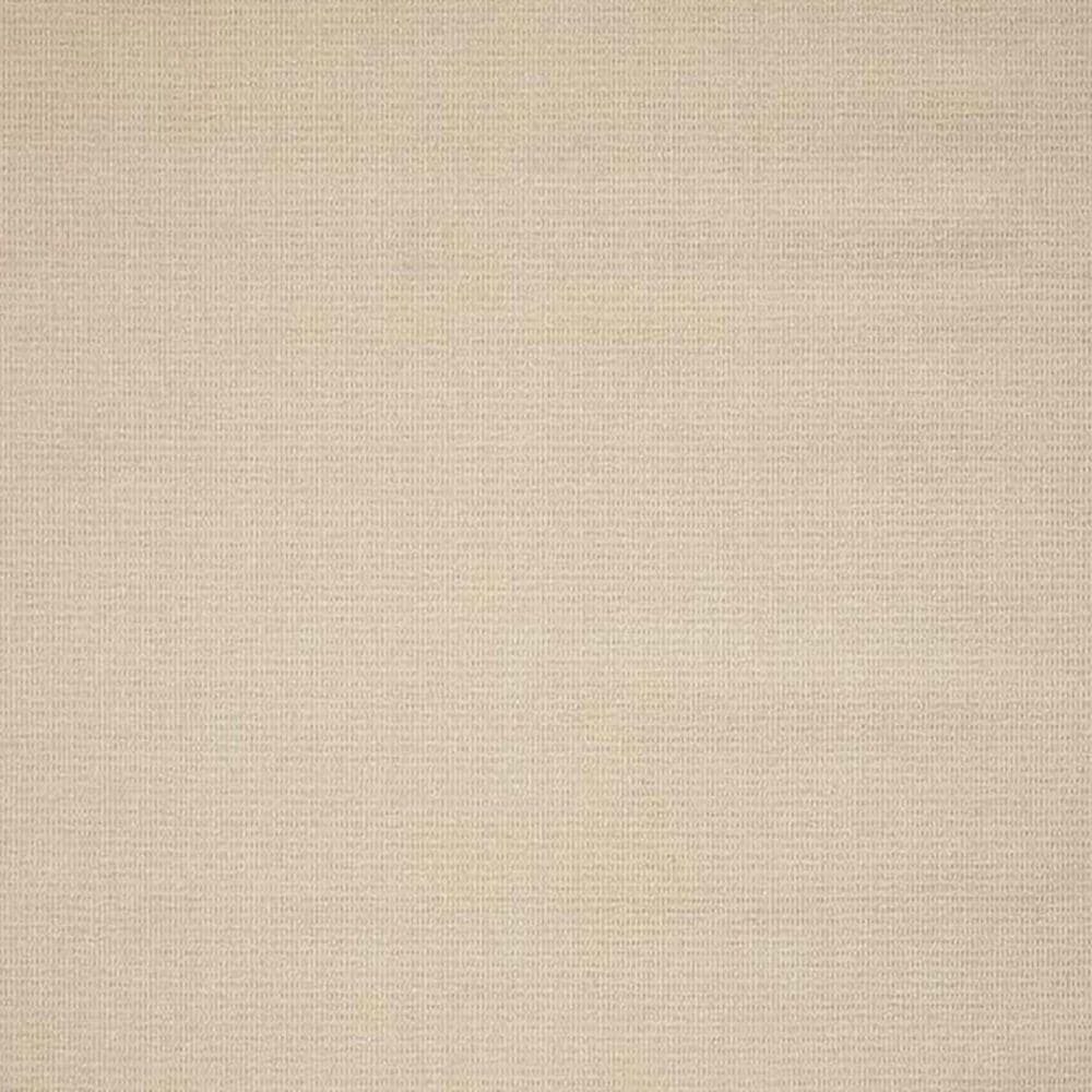 Nourison Sisal Soft SSF01 5' x 8' Eggshell Area Rug, , large