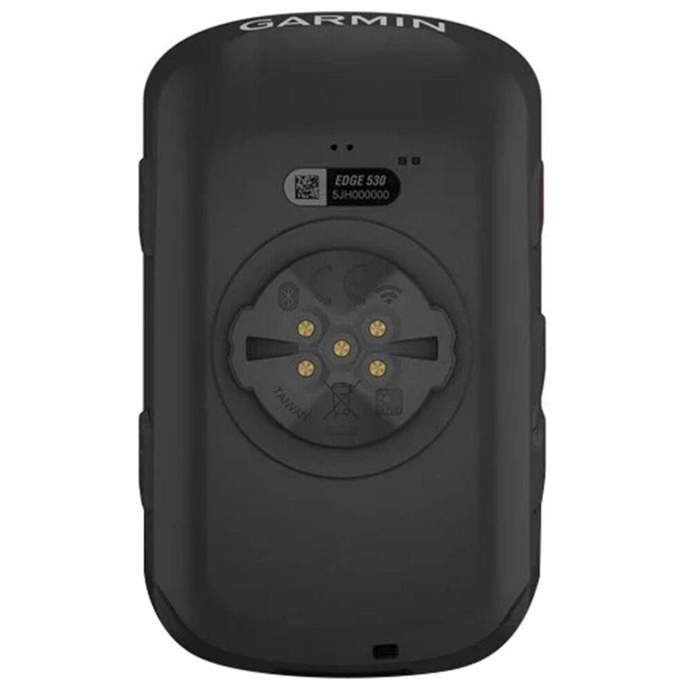 Garmin Edge 530 Sensor Bundle in Black, , large