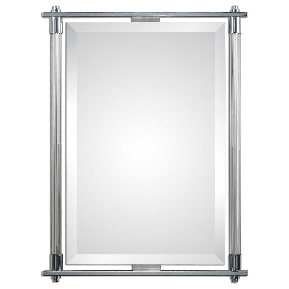 Uttermost Adara Vanity Mirror, , large