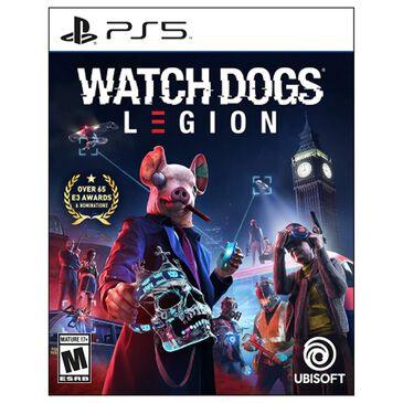 Watch Dogs: Legion - PlayStation 5, , large