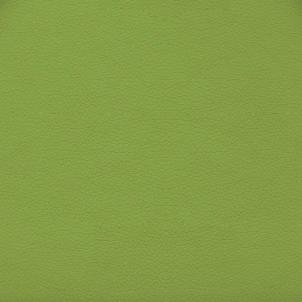 "Holland Bar Stool 802 Misha 25"" Swivel Counter Stool with Chrome and Canter Kiwi Green Seat, , large"