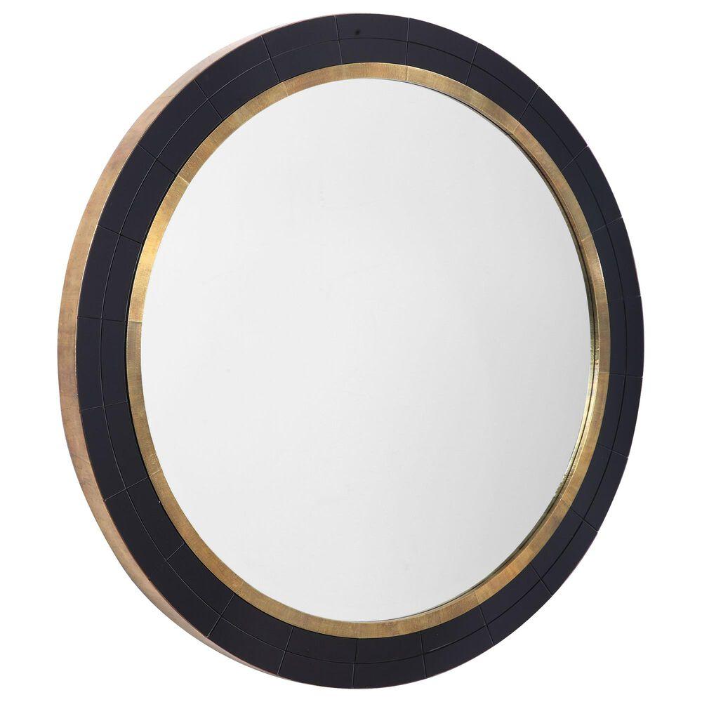 Uttermost Nayla Mirror, , large
