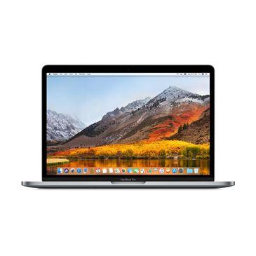 "Apple 13"" MacBook Pro | 2.3GHz Dual-core Intel Core i5 processor, 128GB SSD - Space Gray (2017), , large"