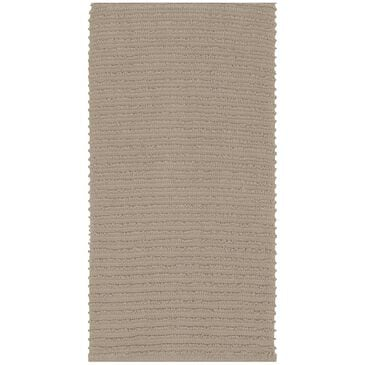 Mukitchen Ridged Towel in Flax , , large