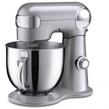 Cuisinart Precision Master 5.5 Qt Stand Mixer , , large