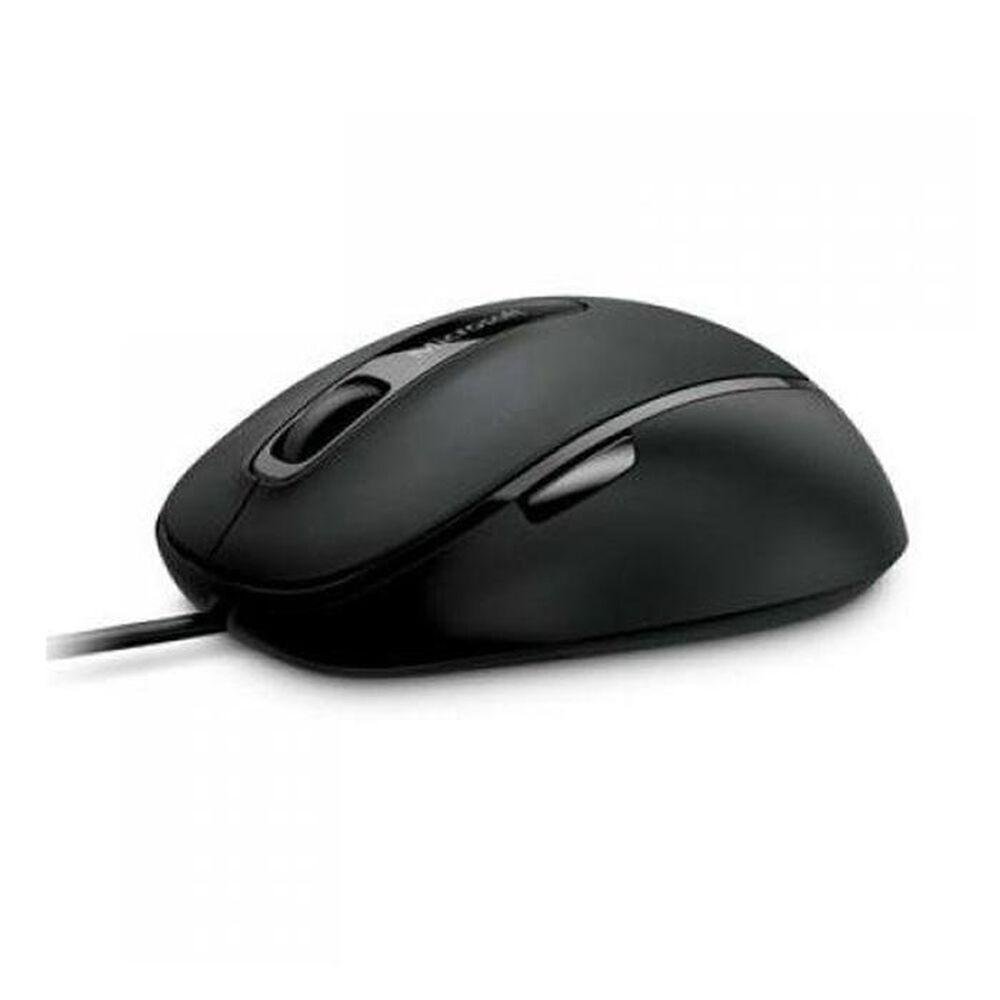 Microsoft L2 Comfort Mouse 4500, , large