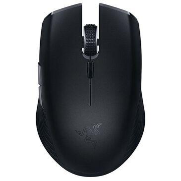 Razer Atheris Gaming Mouse, , large