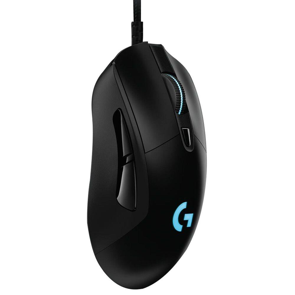Logitech G403 Hero Gaming Mouse , , large