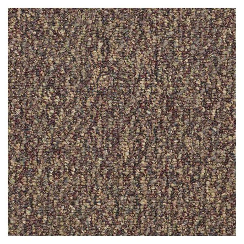 Shaw Major Event Carpet in Turn Of the Century, , large