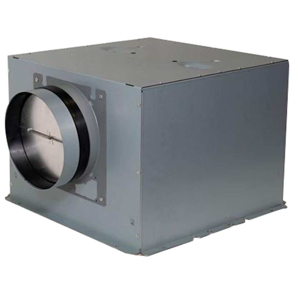 Wolf 600 CFM Internal Blower for Downdraft, , large