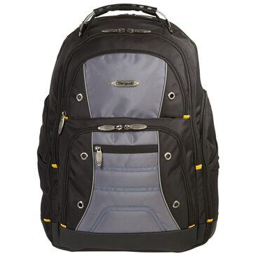 """Targus 16"""" Drifter II Backpack, , large"""