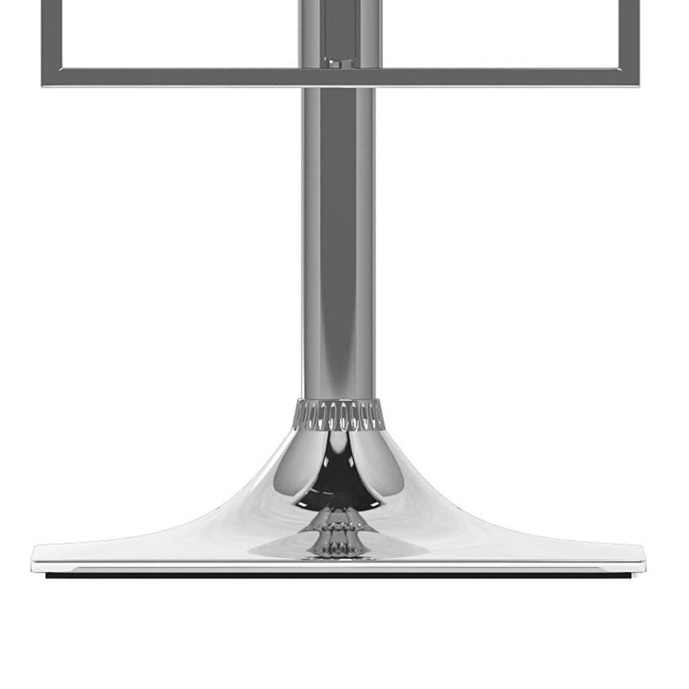 CorLiving Adjustable Barstool in Black (Set of 2) 53694238, , large