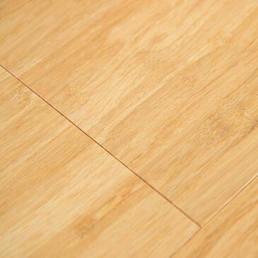 """Cali Bamboo Fossilized Natural 5.3125"""" Engineered Bamboo Hardwood, , large"""