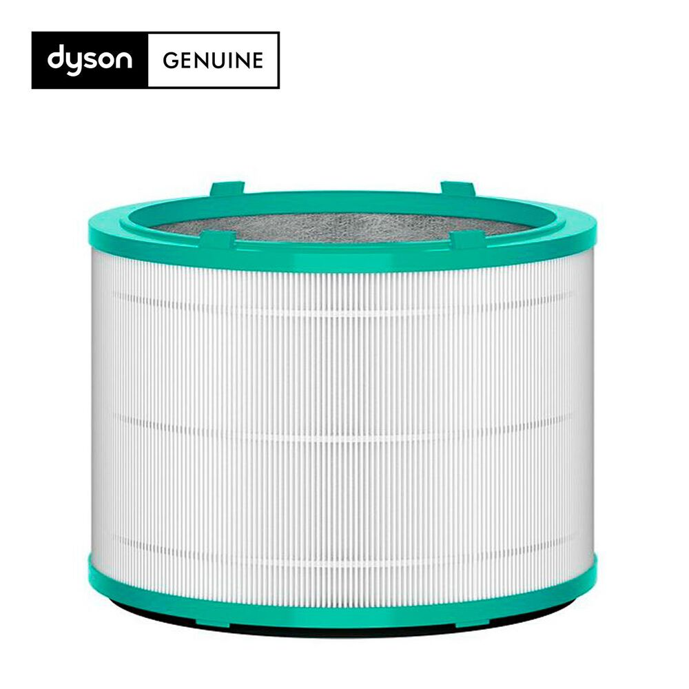 Dyson Genuine Air Purifier Replacement Filter (HP01, HP02, DP01) 360 Glass HEPA Filter, , large
