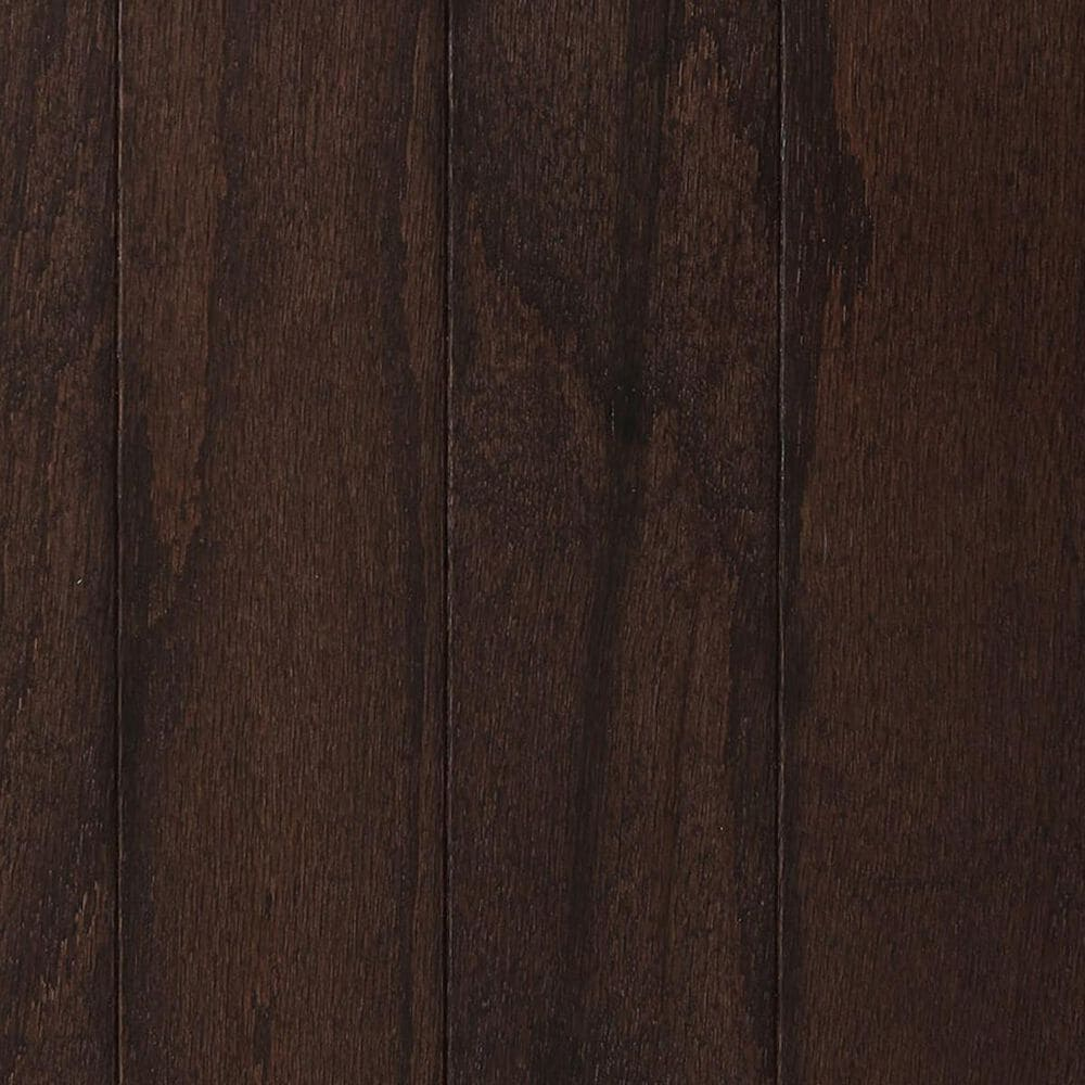 "Mullican Flooring Hillshire Bridle Oak 5"" Hardwood, , large"