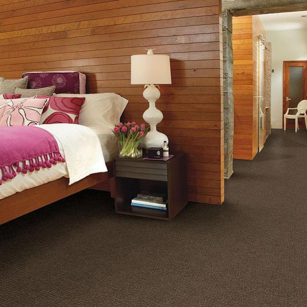 Anderson Tuftex Simply Marvelous Carpet in Oregon Trail, , large