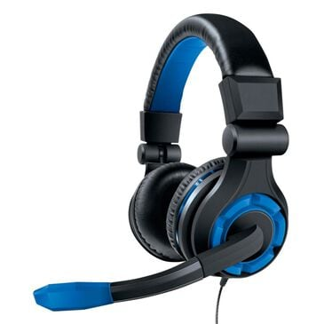 Dreamgear GRX-340 Wired Gaming Headset for PS4, , large
