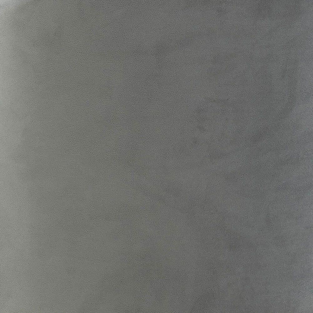 Tov Furniture Liana Swivel Stool in Grey , , large