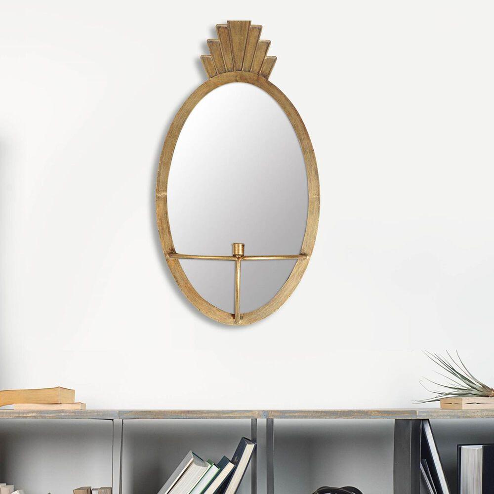 Mercana Caserta Wall Mirror, , large