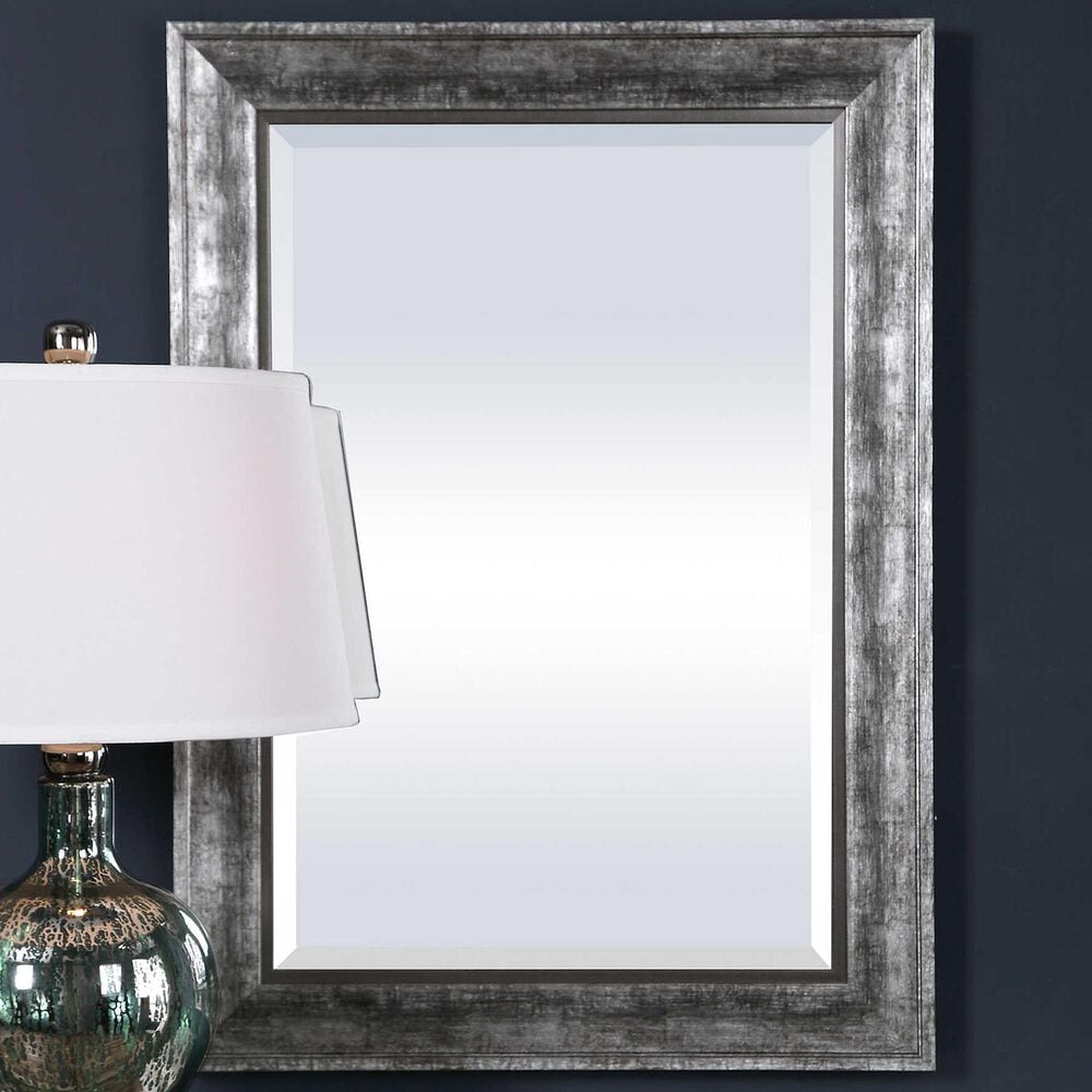 Uttermost Affton Mirror, , large