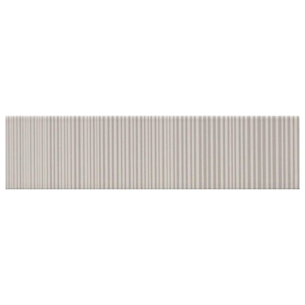 "Emser Express Linear Fawn 3"" x 12"" Ceramic Tile, , large"