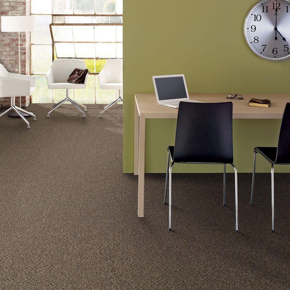 Philadelphia Mixed Essentials Carpet in Raw Wood, , large