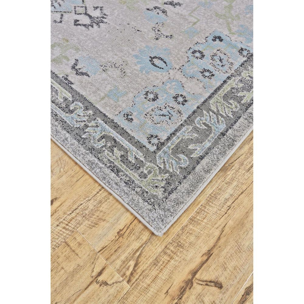 """Feizy Rugs Katari 3378F 10' x 13'2"""" Birch and Sterling Area Rug, , large"""
