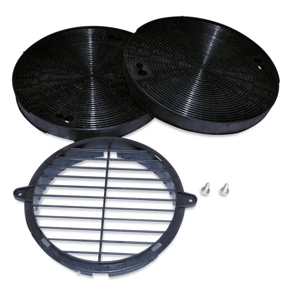 Whirlpool Recirculation kit, , large