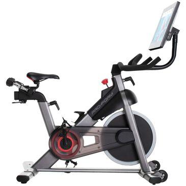 ProForm Studio Bike Pro 22 Exercise Bike, , large