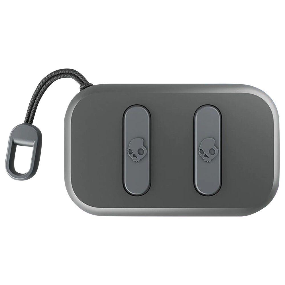 Skullcandy Dime True Wireless In-Ear in Chill Grey, , large