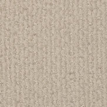 Masland Pinehurst Carpet in Ace, , large