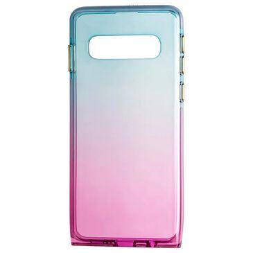 BodyGuardz Harmony Case For Samsung Galaxy S10 Plus in Unicorn, , large