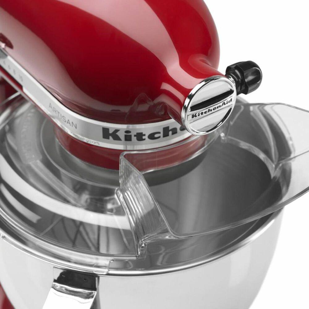 KitchenAid 5 Quart Artisan Stand Mixer, , large